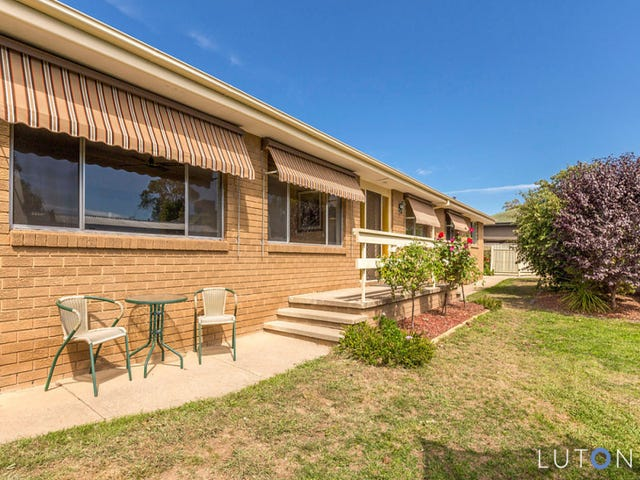 10 Hagen Place, Kambah, ACT 2902