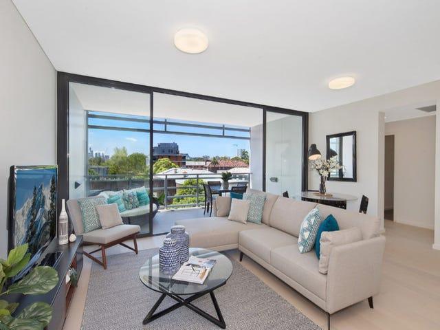 310/1-3 Dunning Avenue, Rosebery, NSW 2018