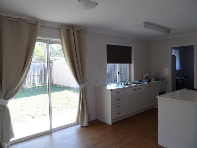 1/256 Brisbane Terrace, Goodna, Qld 4300