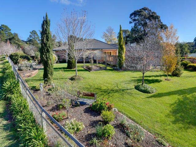 2 Romney Place, Burradoo, NSW 2576