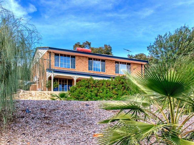 13 Rushton Terrace, Mount Nasura, WA 6112