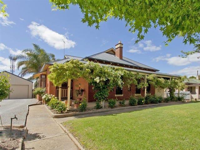 22 Lindsay Street, Corowa, NSW 2646