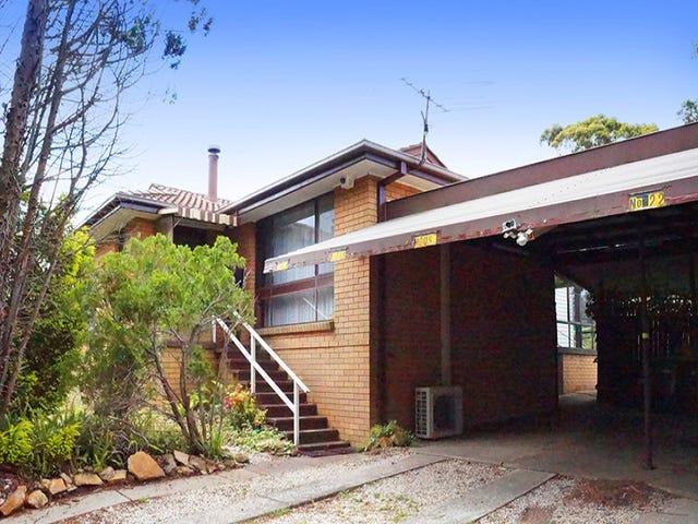 22 Ligar Street, Hill Top, NSW 2575