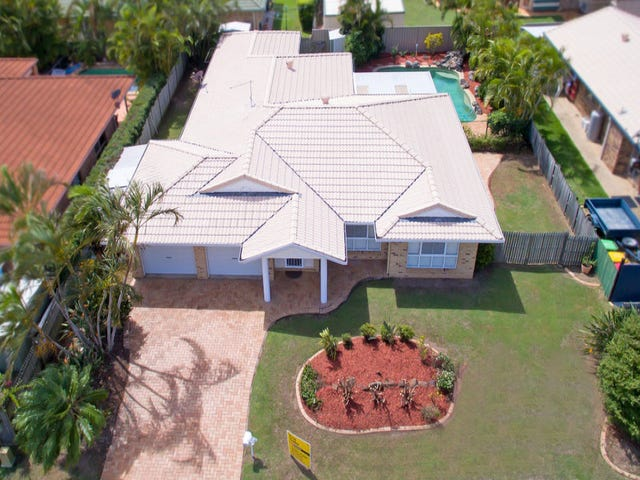 9 Beachside Court, Victoria Point, Qld 4165