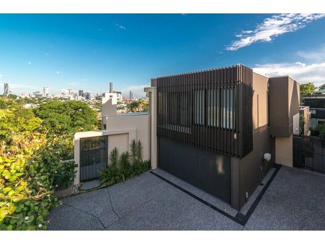 112 Enoggera Terrace, Paddington, Qld 4064