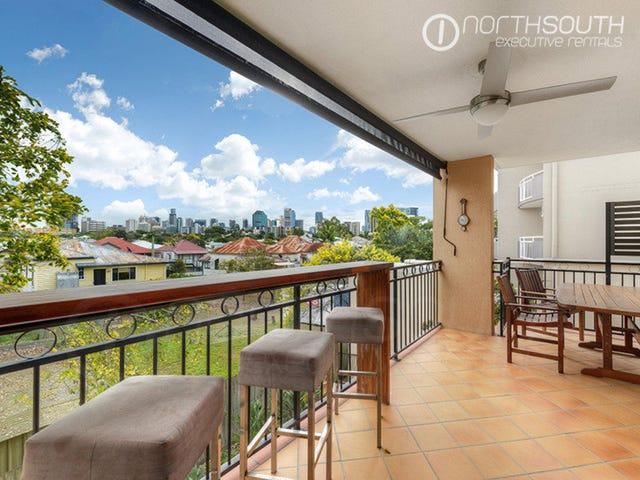8/190 Wellington Road, East Brisbane, Qld 4169