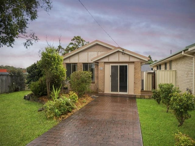 21 Roper Rd, Blue Haven, NSW 2262