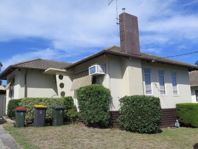 8 Melinga Crescent, Chadstone, Vic 3148