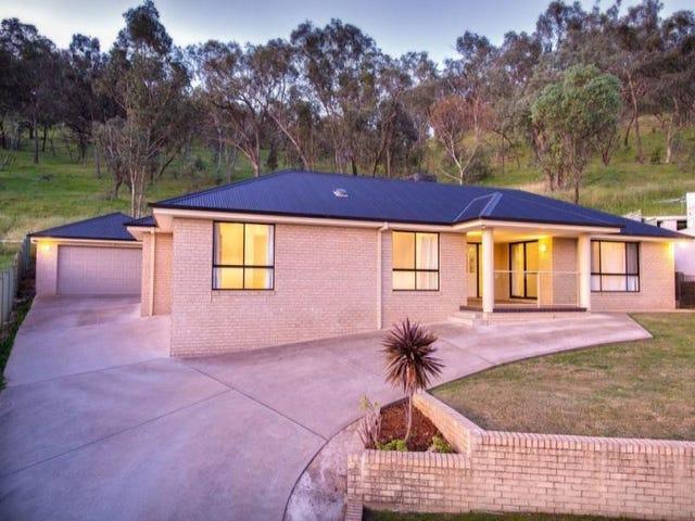31 Mace Court, Albury, NSW 2640