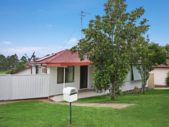 33 Hague Street, Rutherford, NSW 2320