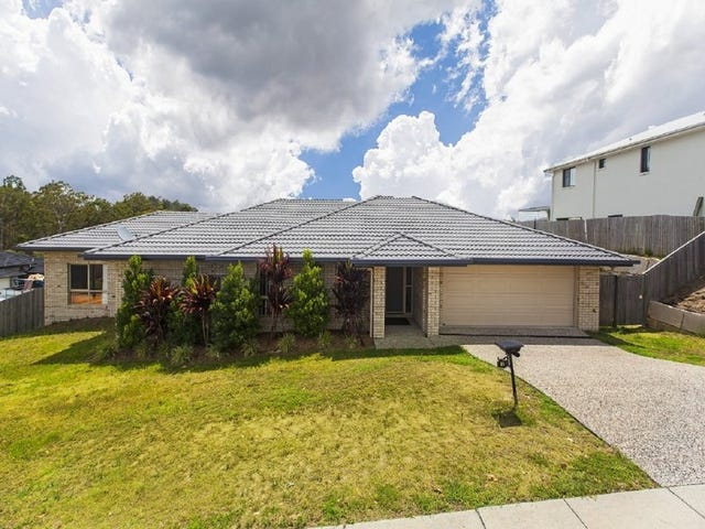 21 Aristotle Avenue, Augustine Heights, Qld 4300