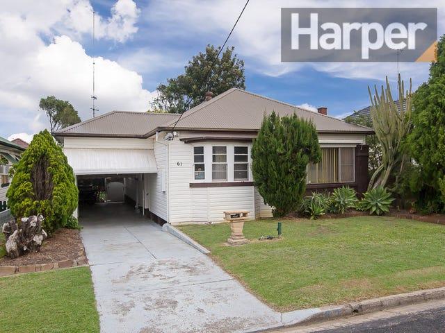 61 Moate Street, Georgetown, NSW 2298