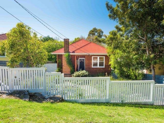 9 The Circle, Jannali, NSW 2226