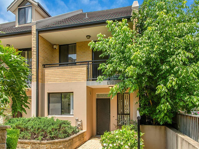 13/17-21 Belmore Street, North Parramatta, NSW 2151
