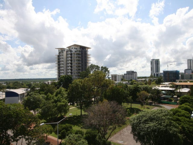 15/1 Dashwood Place, Darwin, NT 0800