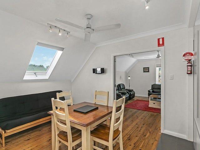 'The Loft' 3 Glebe Street, Bowral, NSW 2576