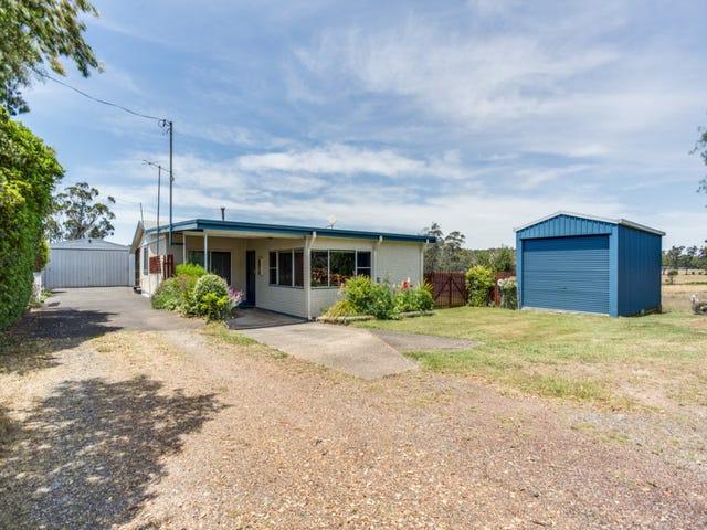 2910 West Tamar Highway, Loira, Tas 7275