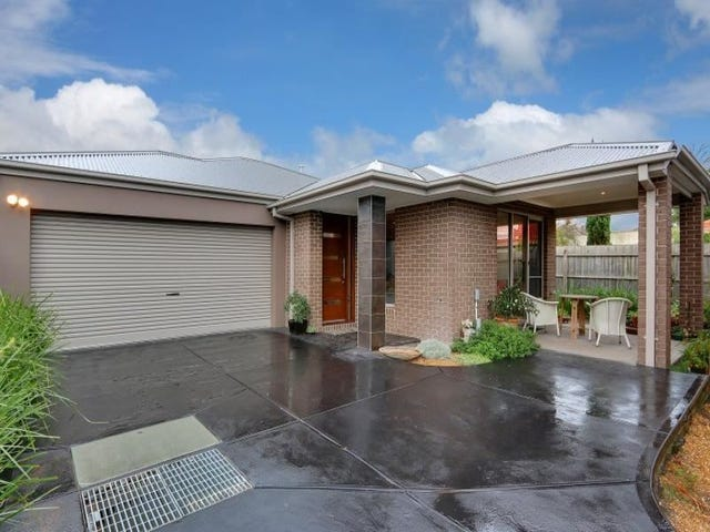 3/14 MacDonald Grove, Mornington, Vic 3931
