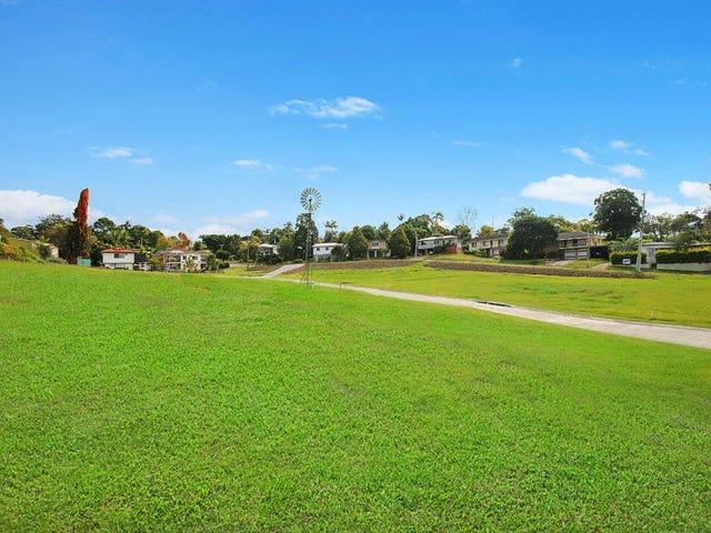 Lot 5, 22-28 Coes Creek Road, Burnside, Qld 4560