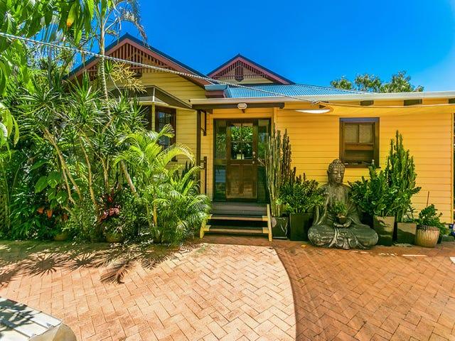 8 Blackbutt Place, Byron Bay, NSW 2481