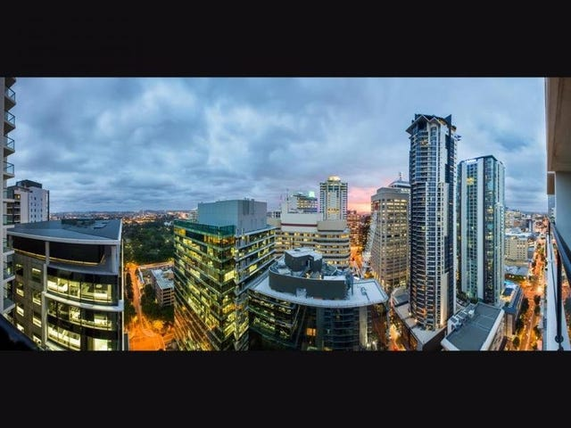 79 Albert Street, Brisbane City, Qld 4000