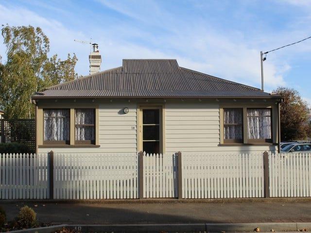 18 Lyall Street, Westbury, Tas 7303