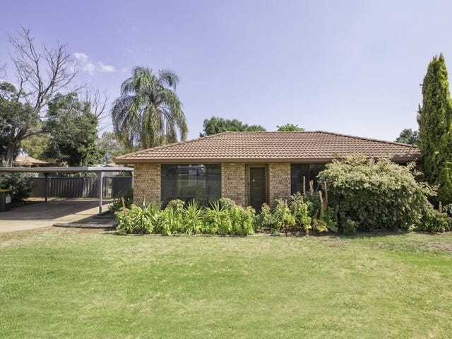 9 Bass Place, Dubbo, NSW 2830