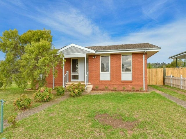 60 Peppin Crescent, Airds, NSW 2560