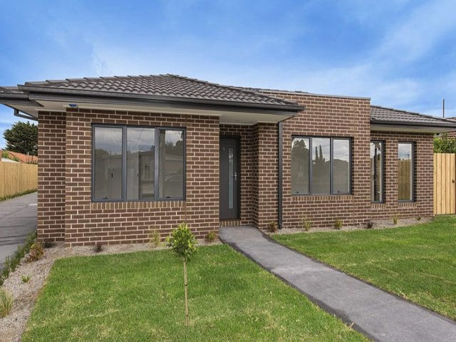 1-3/7 Railway Crescent, Broadmeadows, Vic 3047
