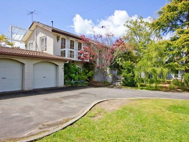27 Warragul Street, Norwood, Tas 7250