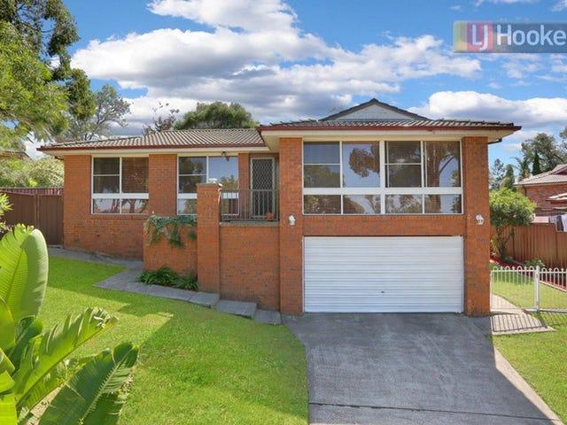 12 Upwey Street, Prospect, NSW 2148
