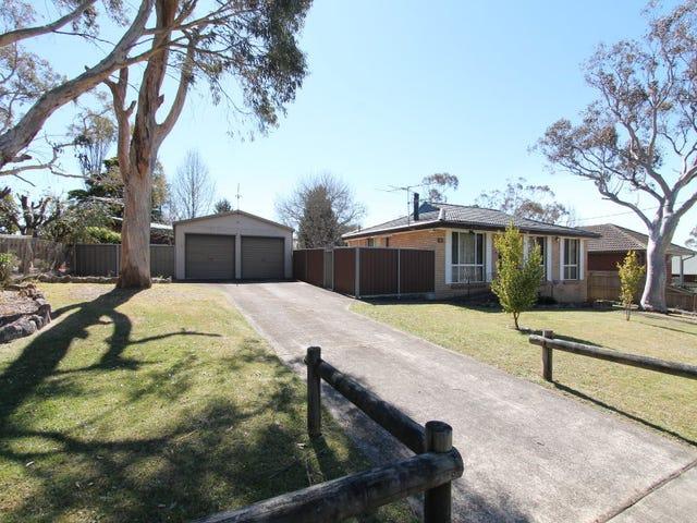 47 Hay Street, Lawson, NSW 2783