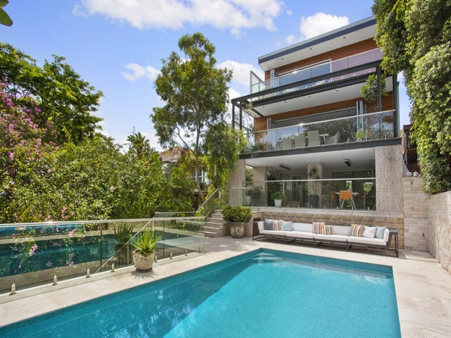 307 Alison Road, Coogee, NSW 2034