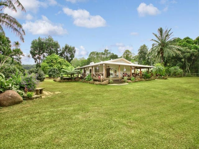 719 Speewah Road, Speewah, Qld 4881