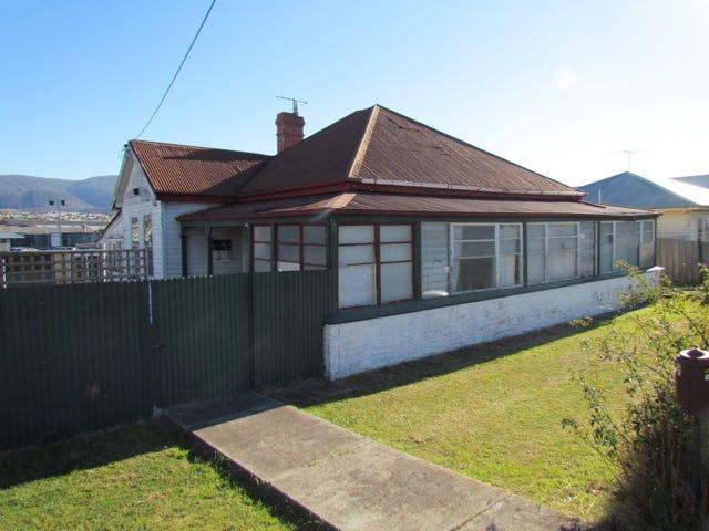 62 Gormanston Road, Moonah, Tas 7009