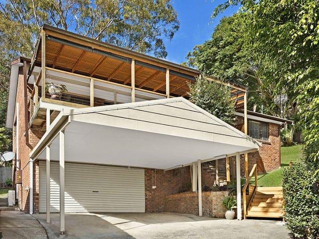 42 Trevally Close, Terrigal, NSW 2260