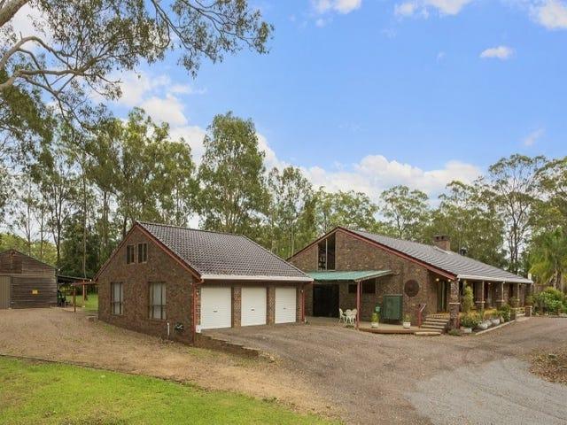 8 Merindah Close, Brandy Hill, NSW 2324