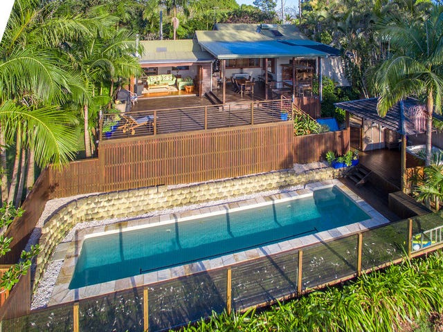 178 Friday Hut Road, Coorabell, NSW 2479
