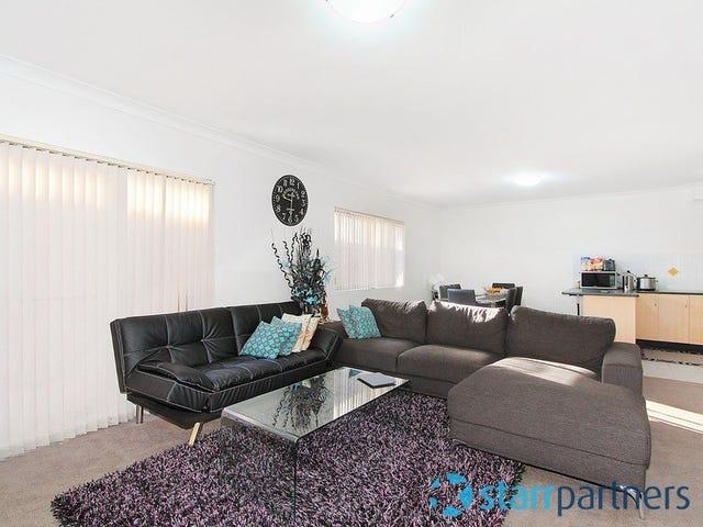 4/318 Railway Terrace, Guildford, NSW 2161