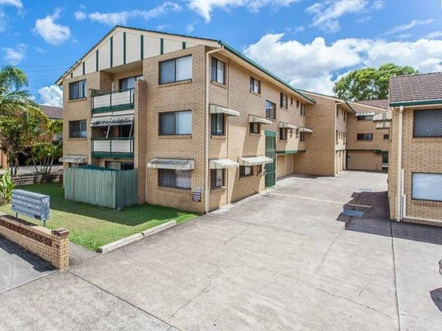 7/467 Hamilton Road, Chermside, Qld 4032