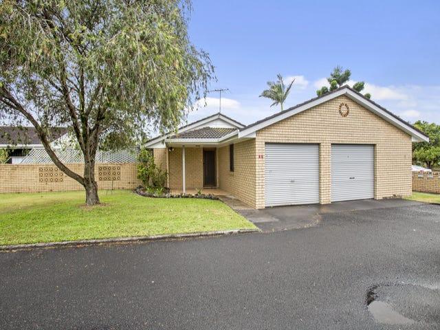 9/68 Temple Street, Ballina, NSW 2478