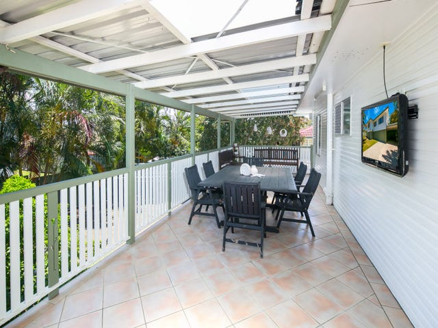 13 Edinburgh Road, Alexandra Hills, Qld 4161