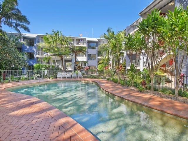 131/68 Pacific Drive, Port Macquarie, NSW 2444