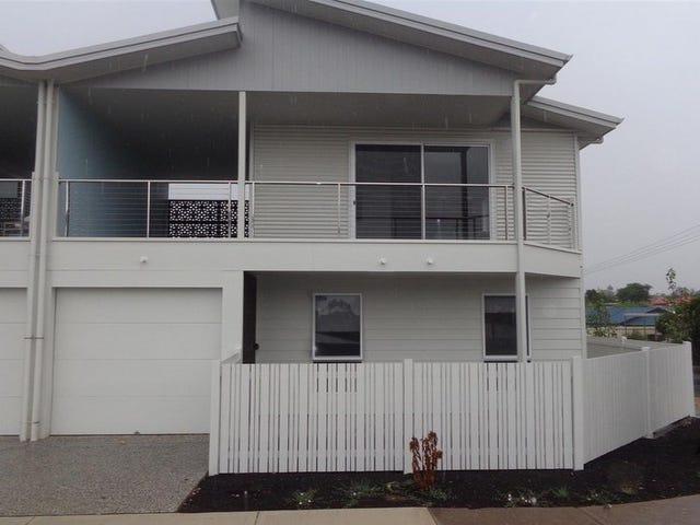 61A Fenton Avenue, Christies Beach, SA 5165