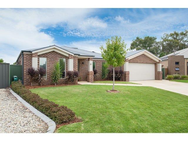 39 Gumnut Court, East Albury, NSW 2640