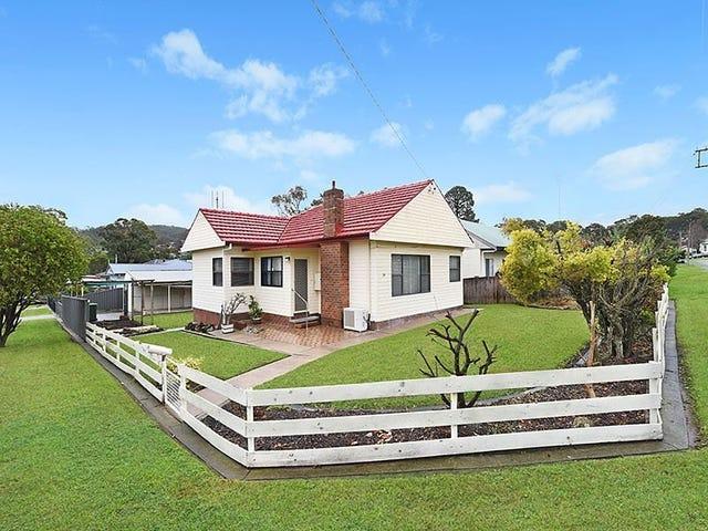 24 Laxton Crescent, Belmont North, NSW 2280