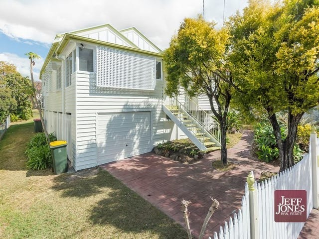 65 Halland Terrace, Camp Hill, Qld 4152