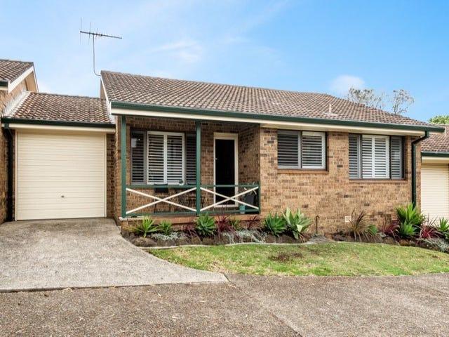 21/246 Kingsway, Caringbah, NSW 2229