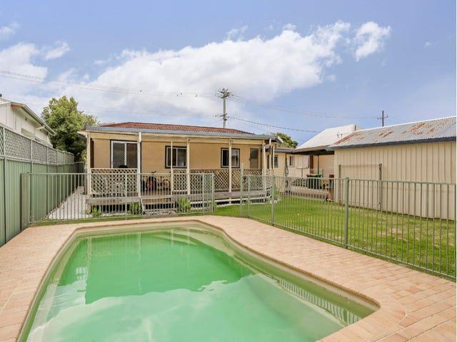20 Azalea Avenue, Coffs Harbour, NSW 2450
