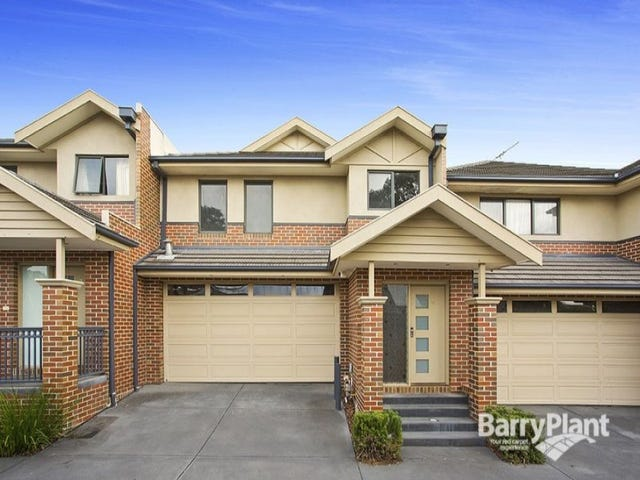 4/31 Sanctuary Drive, Bundoora, Vic 3083